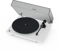 Pro-Ject T1 Phono SB (OM 5E)