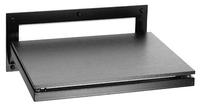 Pro-Ject Wall Mount It 1 (WMI 1)