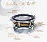 Quadral Aurum Titan 9