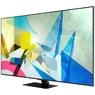 "Samsung 75"" Q80T 4K Smart QLED TV 2020"