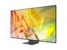 "Samsung 85"" Q95T 4K Smart QLED TV 2020"