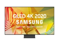 "Samsung 85"" Q95T 4K Smart QLED TV 2020"