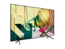 "Samsung 55"" Q70T 4K Smart QLED TV 2020"