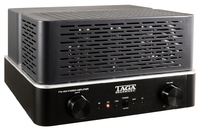 TAGA Harmony TTA-500