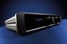 Talk Electronics Edwards Audio IA8