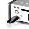 TEAC PD-301-X