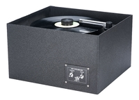 VPI MW-1 Cyclone Cleaning Machine