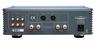 Xindak XA6200
